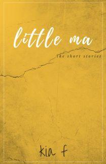 Little Ma