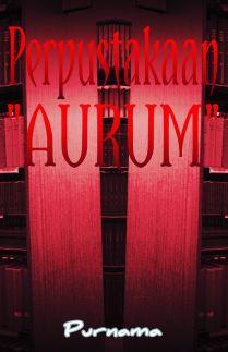 Perpustakaan Aurum