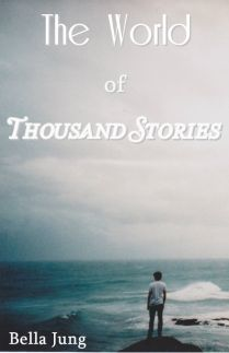 The World of Thousand Stories