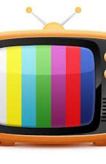Ayah dan Cerita Tentang Televisi