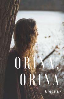 Orina Orina