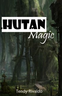 Hutan Magic