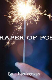 Scraper of Poem