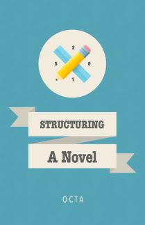 Structuring A Novel
