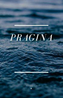 PRAGINA