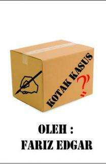 Kotak Kasus