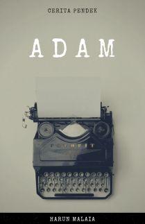 A D A M