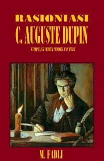 Rasioniasi C Auguste Dupin