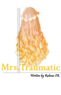 Mrs Traumatic