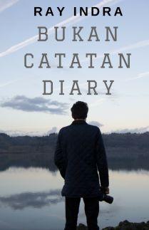 Bukan Catatan Diary