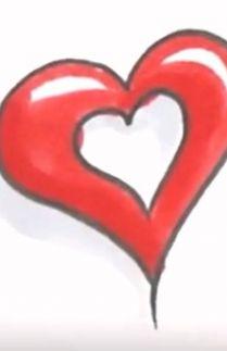 Sajak Jatuh Cinta