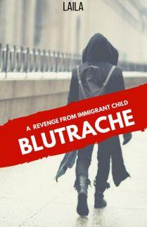 Blutrache (Blood Revenge)
