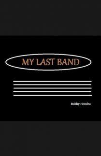 MY LAST BAND