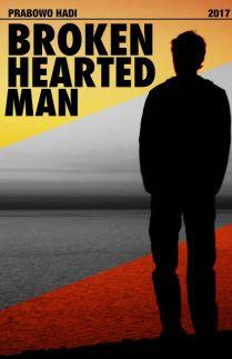 Broken Hearted Man