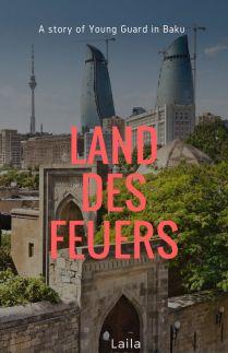 Land Des Feuers