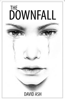 The Downfall by DAsh