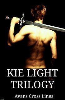 KIE LIGHT TRILOGY