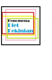 fenomena diet kekinian