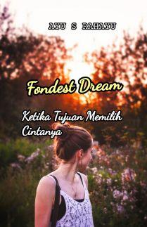 Fondest Dream