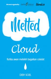 Melted Cloud