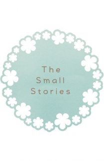 The Small Stories