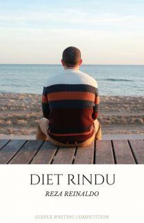 Diet Rindu