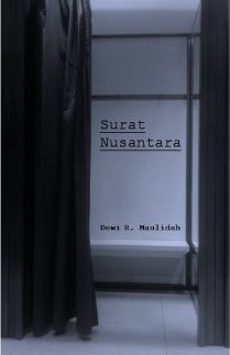 Surat Nusantara