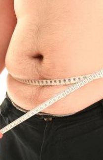 Pemahaman Diet yang benar dan yang salah