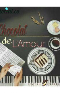 Chocolat de L Amour