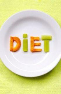 Diet Yang Bikin Menang Banyak