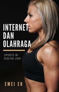 Internet dan Olahraga