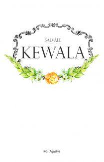 SALVALE KEWALA