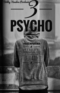 3 Psycho