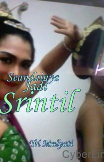 Seandainya Jadi Srintil