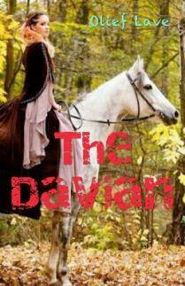 The Davian