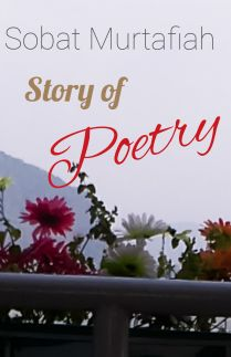 Story in poetry