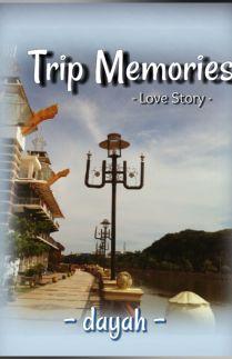 Trip Memories