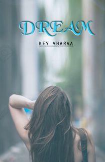 DREAM Key Vharaa