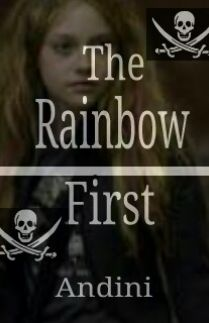 The Rainbow First