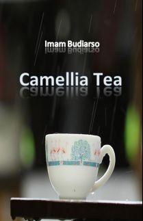 Camellia Tea