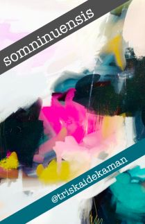 Somninuensis