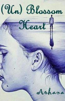 Un Blossom Heart