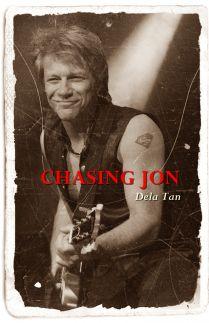 CHASING JON