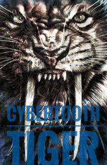 Cybertooth Tiger