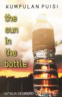 The Sun in The Bottle
