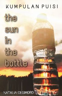 The Sun in The Bottle