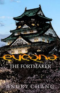 THE FORTMAKER Andry Chang
