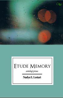 Etude Memory
