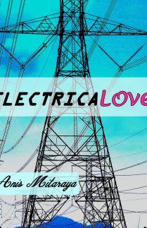 ElectricaLove