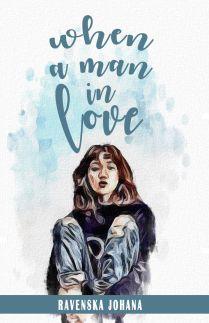 When A Man In Love
